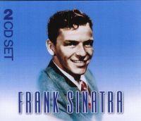 Cover Frank Sinatra - Frank Sinatra [2 CD Set]